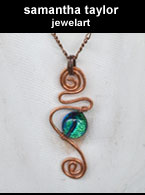 jewelart studio1